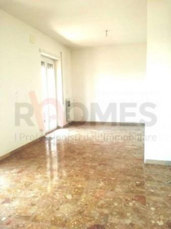 Appartamento in affitto a Roma, Appio Claudio, 90 mq - Foto 12