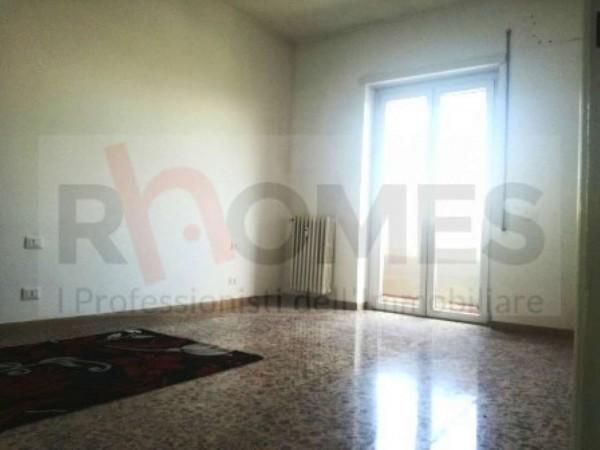 Appartamento in affitto a Roma, Appio Claudio, 90 mq - Foto 9