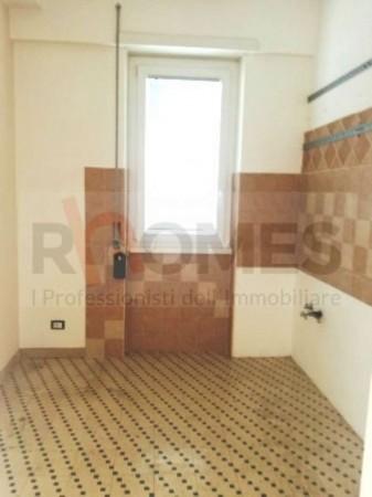 Appartamento in affitto a Roma, Appio Claudio, 90 mq - Foto 10