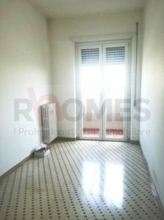 Appartamento in affitto a Roma, Appio Claudio, 90 mq - Foto 7