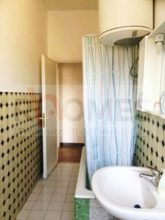 Appartamento in affitto a Roma, Tuscolana, 65 mq - Foto 5