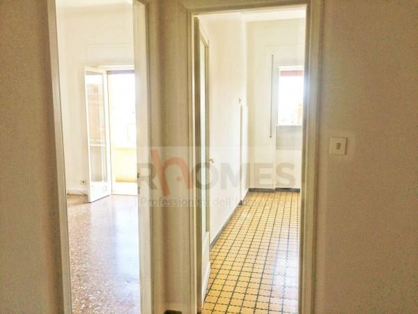 Appartamento in affitto a Roma, Tuscolana, 65 mq - Foto 10