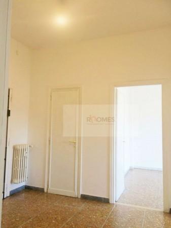 Appartamento in affitto a Roma, Tuscolana, 65 mq - Foto 8