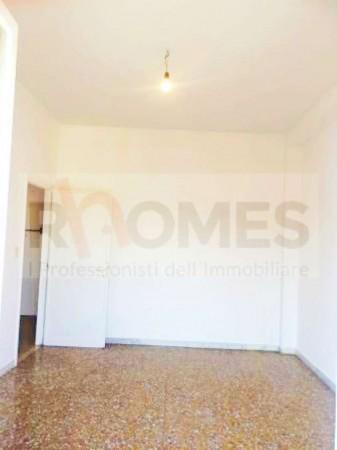 Appartamento in affitto a Roma, Tuscolana, 65 mq - Foto 17