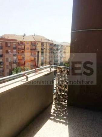 Appartamento in affitto a Roma, Tuscolana, 65 mq - Foto 2