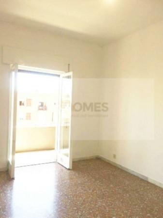 Appartamento in affitto a Roma, Tuscolana, 65 mq - Foto 19