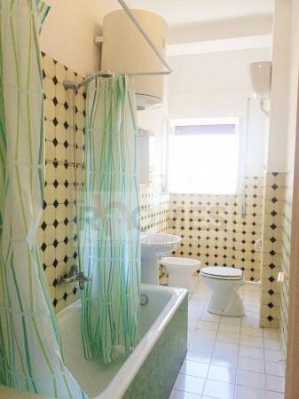 Appartamento in affitto a Roma, Tuscolana, 65 mq - Foto 6