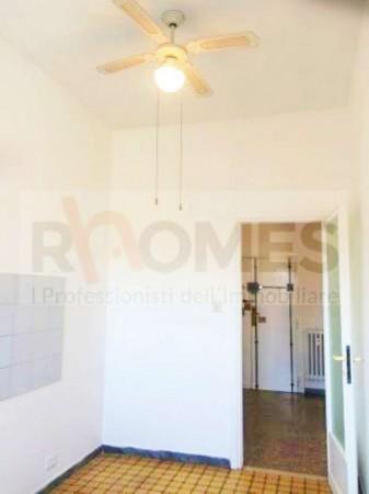 Appartamento in affitto a Roma, Tuscolana, 65 mq - Foto 13