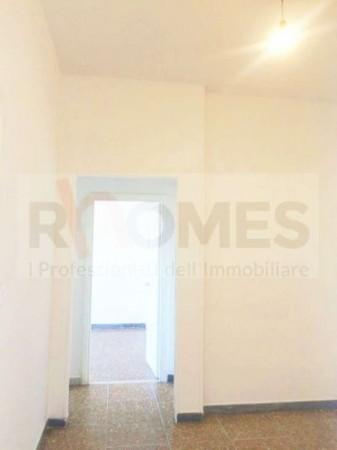 Appartamento in affitto a Roma, Tuscolana, 65 mq - Foto 15