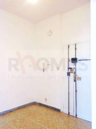Appartamento in affitto a Roma, Tuscolana, 65 mq - Foto 11