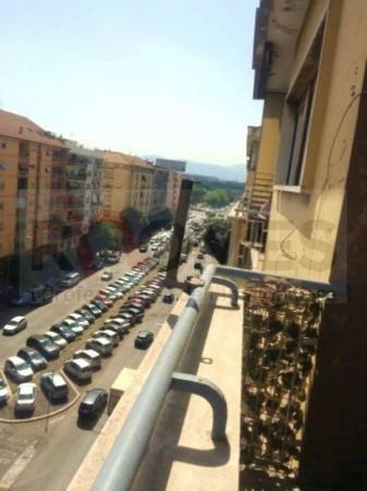 Appartamento in affitto a Roma, Tuscolana, 65 mq - Foto 3