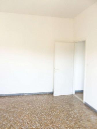 Appartamento in affitto a Roma, Tuscolana, 65 mq - Foto 16