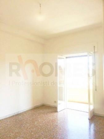 Appartamento in affitto a Roma, Tuscolana, 65 mq - Foto 18