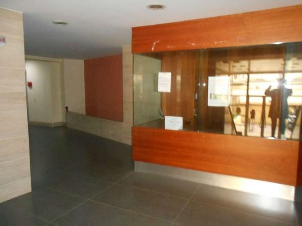 Appartamento in vendita a Napoli, 115 mq