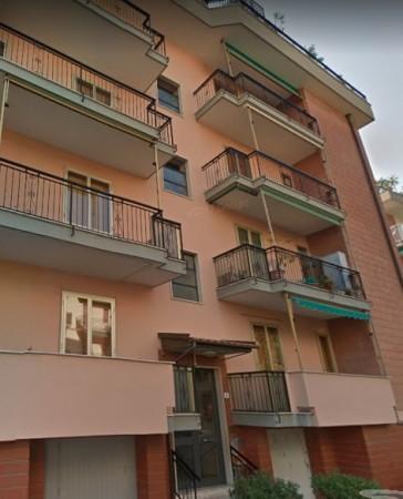 Appartamento in vendita a Borghetto Santo Spirito, Centrale, 70 mq