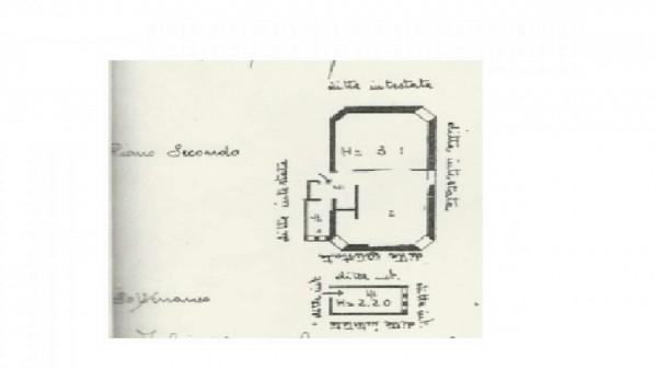 Appartamento in vendita a Milano, Piazzale Brescia, Con giardino, 55 mq - Foto 2