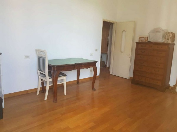 Appartamento in vendita a Milano, Piazzale Brescia, Con giardino, 55 mq - Foto 5