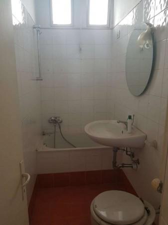 Appartamento in vendita a Milano, Piazzale Brescia, Con giardino, 55 mq - Foto 13