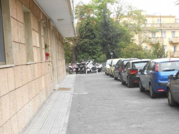 Appartamento in affitto a Genova, Adiacenze Monoblocco, Arredato, con giardino, 120 mq - Foto 9