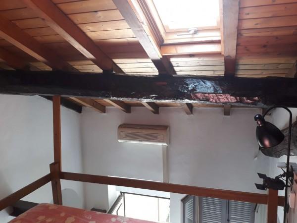 Appartamento in affitto a Milano, Tadino Buenos Aires, Arredato, 40 mq - Foto 24
