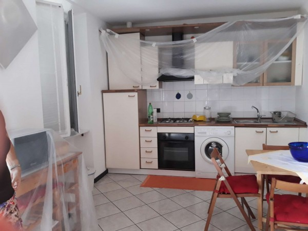 Appartamento in affitto a Milano, Tadino Buenos Aires, Arredato, 40 mq - Foto 5