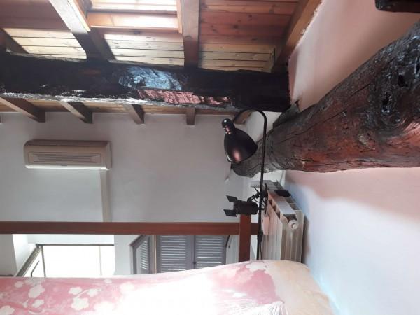 Appartamento in affitto a Milano, Tadino Buenos Aires, Arredato, 40 mq - Foto 23