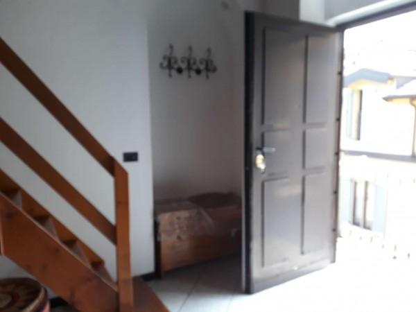 Appartamento in affitto a Milano, Tadino Buenos Aires, Arredato, 40 mq - Foto 9