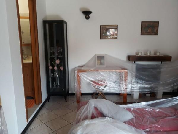 Appartamento in affitto a Milano, Tadino Buenos Aires, Arredato, 40 mq - Foto 2