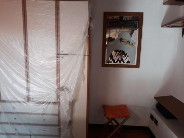 Appartamento in affitto a Milano, Tadino Buenos Aires, Arredato, 40 mq - Foto 28