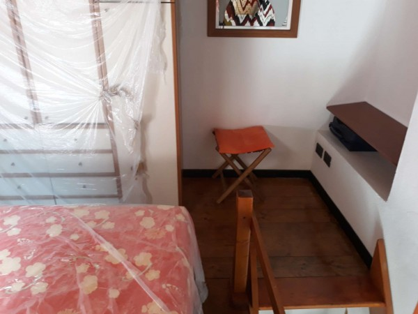 Appartamento in affitto a Milano, Tadino Buenos Aires, Arredato, 40 mq - Foto 27