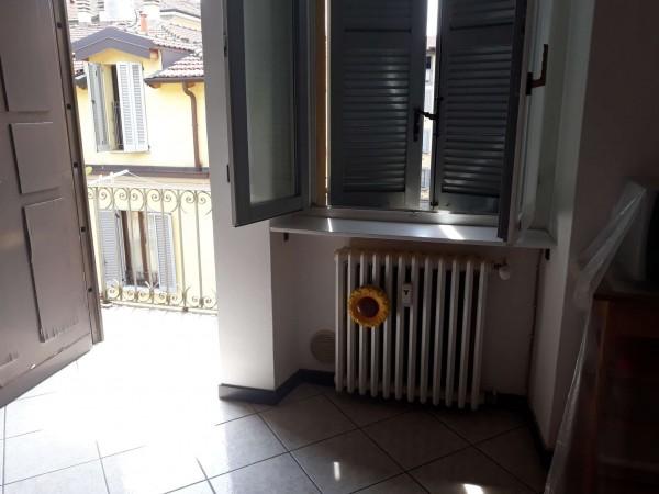 Appartamento in affitto a Milano, Tadino Buenos Aires, Arredato, 40 mq - Foto 11