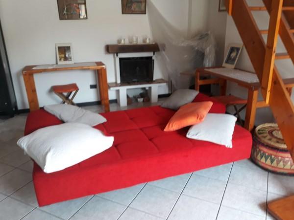 Appartamento in affitto a Milano, Tadino Buenos Aires, Arredato, 40 mq - Foto 38