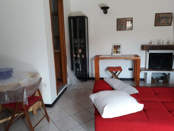 Appartamento in affitto a Milano, Tadino Buenos Aires, Arredato, 40 mq
