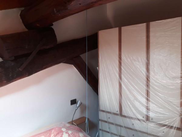 Appartamento in affitto a Milano, Tadino Buenos Aires, Arredato, 40 mq - Foto 26