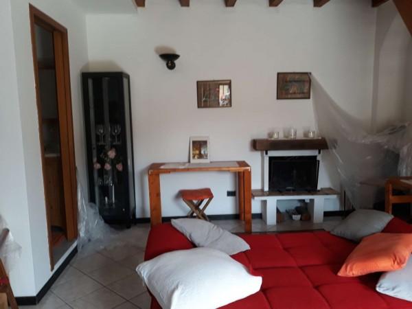 Appartamento in affitto a Milano, Tadino Buenos Aires, Arredato, 40 mq - Foto 18