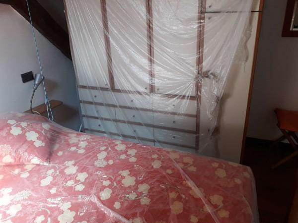 Appartamento in affitto a Milano, Tadino Buenos Aires, Arredato, 40 mq - Foto 25