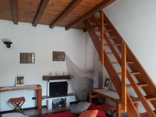 Appartamento in affitto a Milano, Tadino Buenos Aires, Arredato, 40 mq - Foto 30