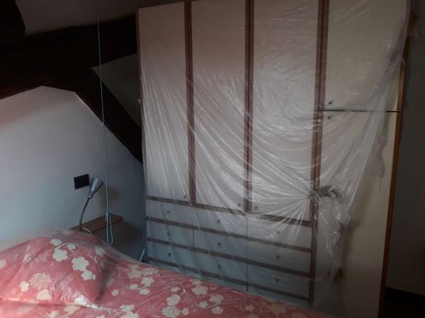Appartamento in affitto a Milano, Tadino Buenos Aires, Arredato, 40 mq - Foto 29