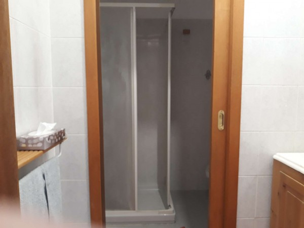 Appartamento in affitto a Milano, Tadino Buenos Aires, Arredato, 40 mq - Foto 13