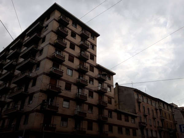 Appartamento in affitto a Milano, Piola, Arredato, 120 mq - Foto 12