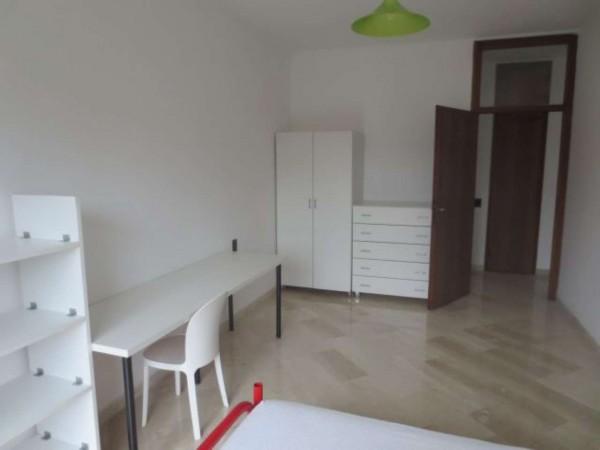 Appartamento in affitto a Milano, Piola, Arredato, 120 mq - Foto 6