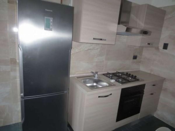 Appartamento in affitto a Milano, Piola, Arredato, 120 mq - Foto 5