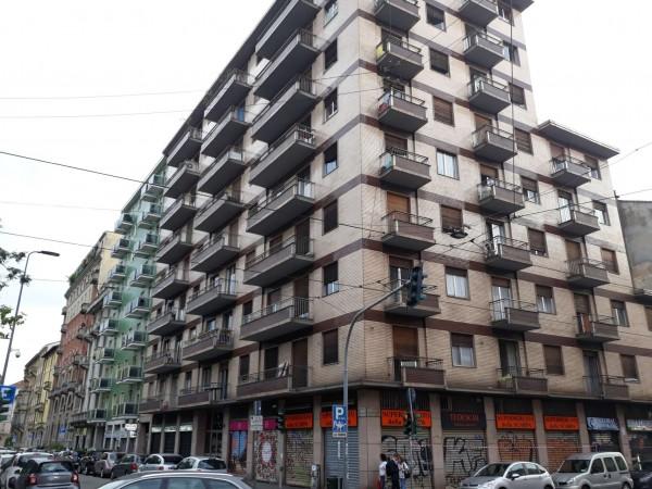 Appartamento in affitto a Milano, Piola, Arredato, 120 mq - Foto 15