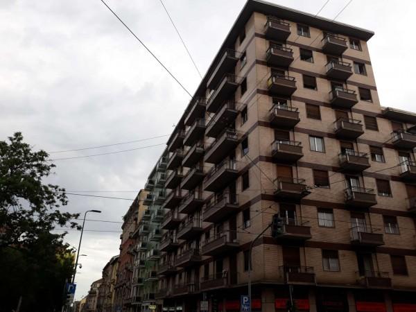 Appartamento in affitto a Milano, Piola, Arredato, 120 mq - Foto 11