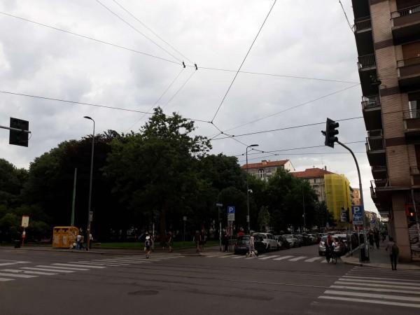 Appartamento in affitto a Milano, Piola, Arredato, 120 mq - Foto 8