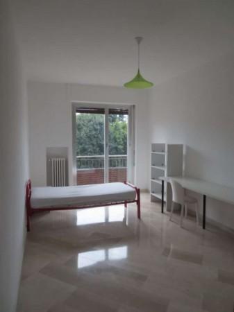 Appartamento in affitto a Milano, Piola, Arredato, 120 mq - Foto 4