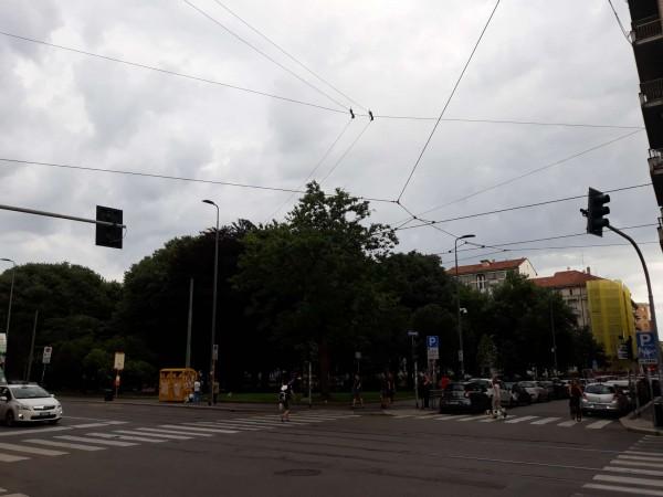 Appartamento in affitto a Milano, Piola, Arredato, 120 mq - Foto 9