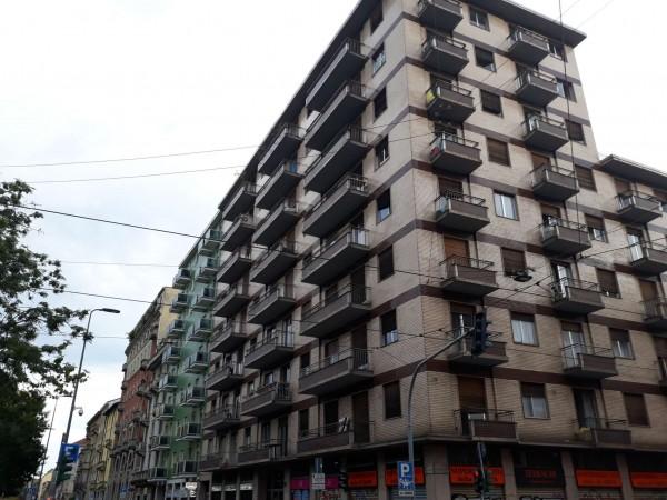 Appartamento in affitto a Milano, Piola, Arredato, 120 mq - Foto 13