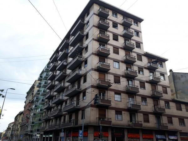 Appartamento in affitto a Milano, Piola, Arredato, 120 mq - Foto 14