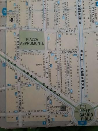 Appartamento in affitto a Milano, Piola, Arredato, 120 mq - Foto 7